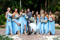 Wedding photos at Grand Tradition Estate Fallbrook by Wedding Photographer in Temecula (400)