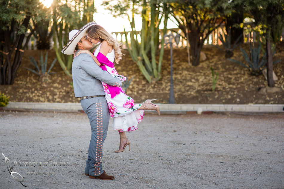 hold me and kiss me by wedding photographer in temecula