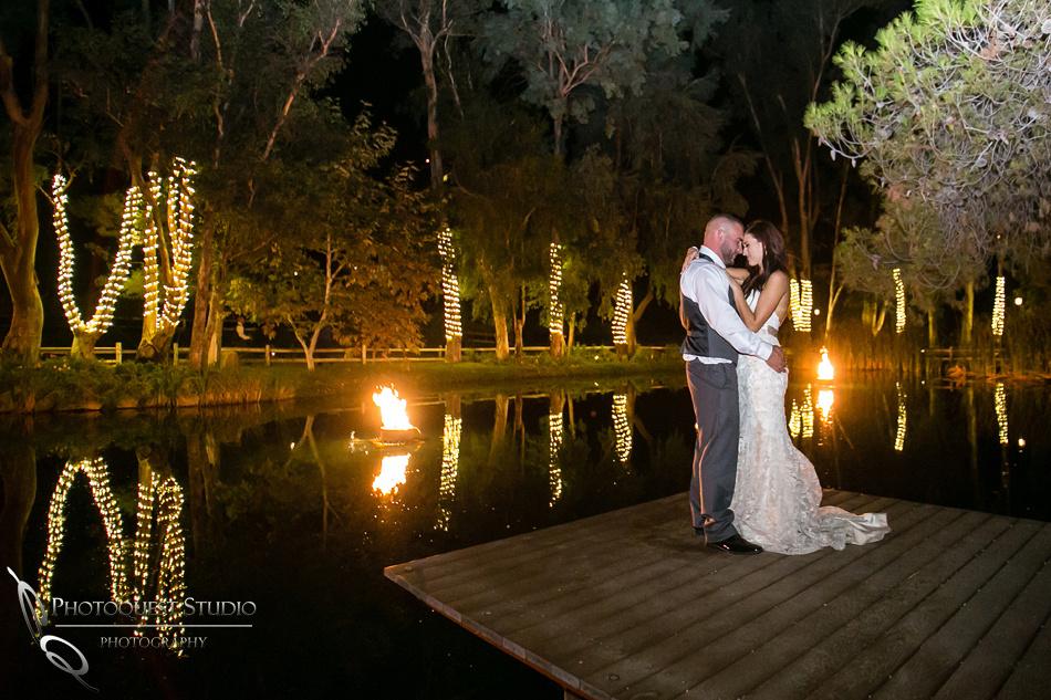 Last dance Wedding photo at Lake Oak Meadows, Temecula Winery Photographer
