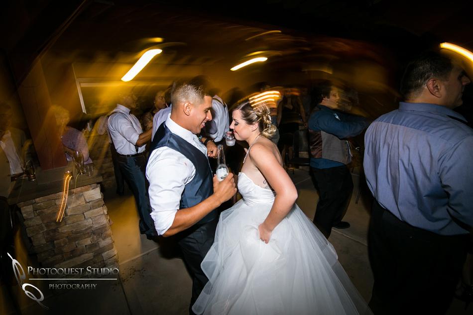 Wedding photo at Wiens Winery by Temecula wedding photographer of Photoquest Studio, Samantha & Joe (73)