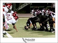 "Paloma Valley High School Football, ""Menifee Wedding Photographer"", ""Menifee Wedding Photography"""
