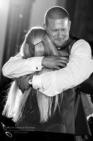 Dancing, Happy Mother Day and Father Day by Wedding Photograher in Temecula-19