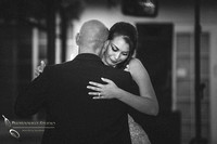 Menifee Country Clube Wedding, Happy Mother Day and Father Day by Wedding Photograher in Temecula-6