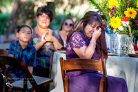 Nutt Barry Farm Wedding, Happy Mother Day and Father Day by Wedding Photograher in Temecula-10