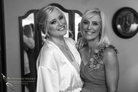 Wiens Winery, Happy Mother Day and Father Day by Wedding Photograher in Temecula