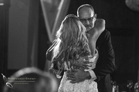 Father & Daughter Dance, Happy Mother Day and Father Day by Wedding Photograher in Temecula-18