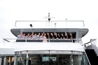 Newport Beach Wedding, Electra Cruises by Wedding Photographer in Temecula, Erica & Jeremy (247)