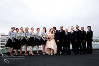Newport Beach Wedding, Electra Cruises by Wedding Photographer in Temecula, Erica & Jeremy (258)