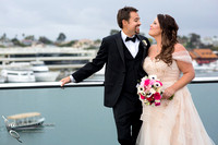 Newport Beach Wedding, Electra Cruises by Wedding Photographer in Temecula, Erica & Jeremy (277)