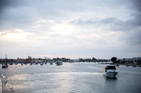 Newport Beach Wedding, Electra Cruises by Wedding Photographer in Temecula, Erica & Jeremy (467)