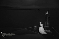Newport Beach Wedding, Electra Cruises by Wedding Photographer in Temecula, Erica & Jeremy (475)