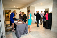 Hilton San Diego Mission Valley Grand Opening by Temecula Wedding Photographer of Photoquest Studio, Photography