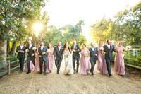 wedding-photo-in-temecula-lake-oak-meadows-by-photographer-of-photoquest-studio (6)
