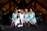 Longshadow Ranch Winery wedding by Wedding Photographer in Temecula of Photoquest Studio, Photography
