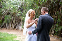 Wedding photos at the Orchard, Wedgewood Wedding in Menifee by Temecula-Wedding Photographer (129)