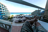 Cancun Vacation Photos, Summer 2015-3
