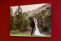 Large Canvas Print by Temecula Wedding Photographer (6)