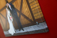Large Canvas Print by Temecula Wedding Photographer (8)