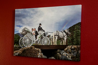 Large Canvas Print by Temecula Wedding Photographer (11)