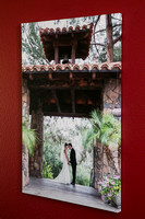 Large Canvas Print by Temecula Wedding Photographer (12)