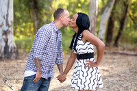 Engagement-Photo-in-Murrieta-by-Temecula-Wedding-Photographer-Jervona-and-Thomas