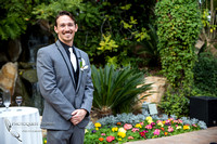 Wedding photos at Grand Tradition Estate Fallbrook by Wedding Photographer in Temecula (221)