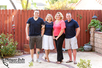 Menifee Family Photographer
