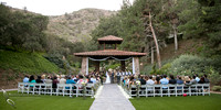 Pala Mesa Resort Wedding Photo Fallbrook and Temecula Wedding Photographer, Heather and Marcus