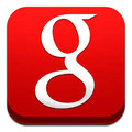 temecula winery wedding photographer on Google