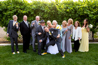 Wedding-family-photos-at-the-Orchard,-Wedgewood-Wedding-in-Menifee-by-Temecula-Wedding-Photographer