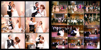 Mariana  Raul Wedding 028 (Sides 44-45)