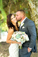 wedding-photo-in-temecula-lake-oak-meadows-by-photographer-of-photoquest-studio (2)