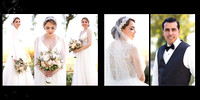 Mariana  Raul Wedding 020 (Sides28-29)