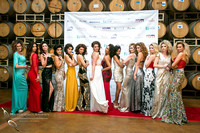 Fashion-Week-at-Leoness,-Temecula-Winery---IVBCF,-Inland-Valley-Business-and-Community-Foundation-(2)