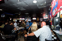 UFC-Fight-mcGregor-&-Nate-Diaz-in-Menifee-Pitstop-Pub-Sports-Bar-&-Grill-by-Menifee-Photographer-14