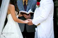 hand in hand by Temecula Wedding Photographer