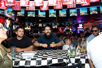 UFC-Fight-mcGregor-&-Nate-Diaz-in-Menifee-Pitstop-Pub-Sports-Bar-&-Grill-by-Menifee-Photographer-13