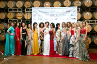 Fashion-Week-at-Leoness,-Temecula-Winery---IVBCF,-Inland-Valley-Business-and-Community-Foundation-(1)