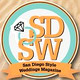 San Diego Style Wedding Magzine & Websites, Temecula Wedding Photographer