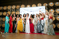 Fashion-Week-at-Leoness,-Temecula-Winery---IVBCF,-Inland-Valley-Business-and-Community-Foundation-(3)