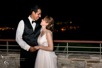 Diamond-Bar-Center-Mexican-Wedding-by-Temecula-Wedding-Photographer-Mariana--Raul-(833)