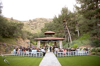 Pala-Mesa-Resort-ceremony-by-Wedding-Photographer-in-Temecula