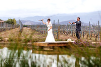 Wedding at Ponte Winery by Temecula Photographer, Photoquest Studio (24)