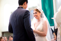 Diamond-Bar-Center-Mexican-Wedding-by-Temecula-Wedding-Photographer-Mariana--Raul-(142)