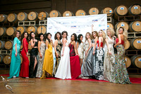 Fashion-Week-at-Leoness,-Temecula-Winery---IVBCF,-Inland-Valley-Business-and-Community-Foundation-(4)