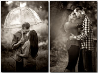 Wedding Photography in Temecula Photograph Fallbrook Engagement  Pala Mesa Resort Wedding
