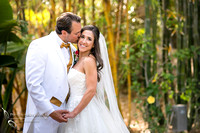Beautiful Bride and Groom by Temecula Wedding Photographer, Photoquest Studio, Photography