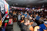 UFC-Fight-mcGregor-&-Nate-Diaz-in-Menifee-Pitstop-Pub-Sports-Bar-&-Grill-by-Menifee-Photographer-3