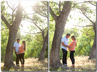 Maternity-outdoor-Photos-in-Temecula-Old-Town-by-Menifee-Murrieta-Temecula-Family-Maternity-Photographer