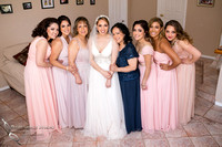 Diamond-Bar-Center-Mexican-Wedding-by-Temecula-Wedding-Photographer-Mariana--Raul-(24)